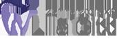 Zahnarztpraxis Lilia Gitt – Hagen Logo